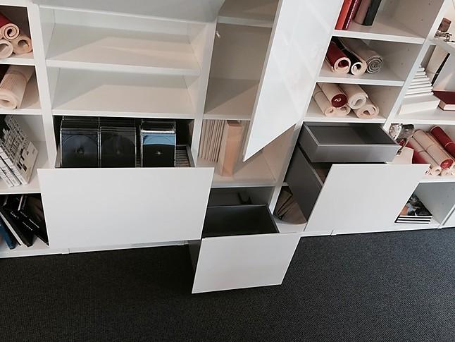 Kuechen Regal Sideboard : Regale und Sideboards STUDIMO Regal - TV ...
