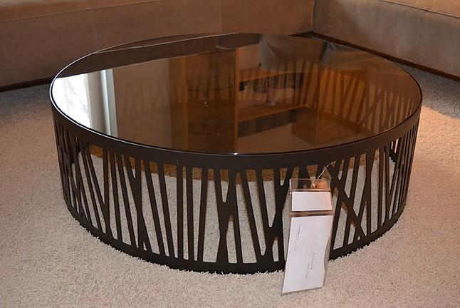 Couchtische 8330 Couchtisch Rolf Benz Möbel Von Keser Home Company