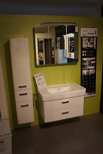 badezimmerschr nke arrondi badezimmerblock hausmarke m bel von m bel neust in wirges. Black Bedroom Furniture Sets. Home Design Ideas