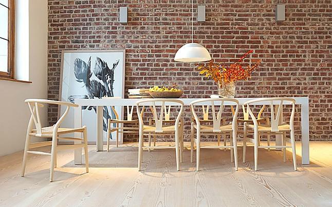 esstische c2 esstisch bulthaup m bel von mg interior in. Black Bedroom Furniture Sets. Home Design Ideas