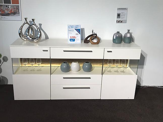 Schränke und Vitrinen Bohle Sideboard: Gwinner-Möbel von Möbeltrends ...