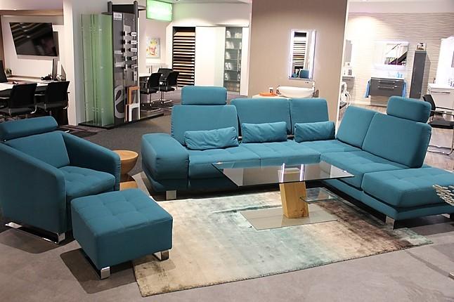 sofas und couches poco acapulco wf 2870 polstergarnitur sonstige m bel von wohnfitz gmbh in. Black Bedroom Furniture Sets. Home Design Ideas