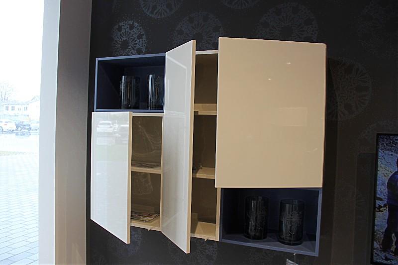 wohnw nde artigian titolo wf 3180 hochglanz wohnwand sonstige m bel von wohnfitz gmbh in walld rn. Black Bedroom Furniture Sets. Home Design Ideas