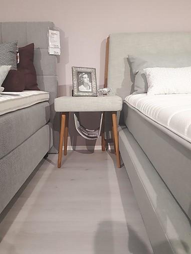 Betten Kapea Bett Schöner Wohnen Sonstige Möbel Von Möbel Wirth