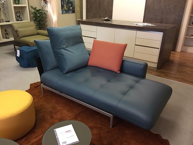 sofas und couches 370 tira liege abschlusssessel mit. Black Bedroom Furniture Sets. Home Design Ideas