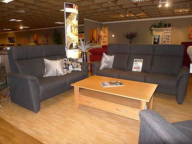 sofas und couches xxl 1980 couchgarnitur arco m bel von m bel dietz e k in willingshausen. Black Bedroom Furniture Sets. Home Design Ideas