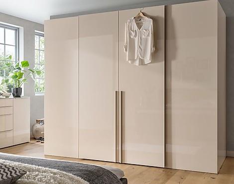 Mobelabverkauf Schlafzimmer Kleiderschranke Reduziert