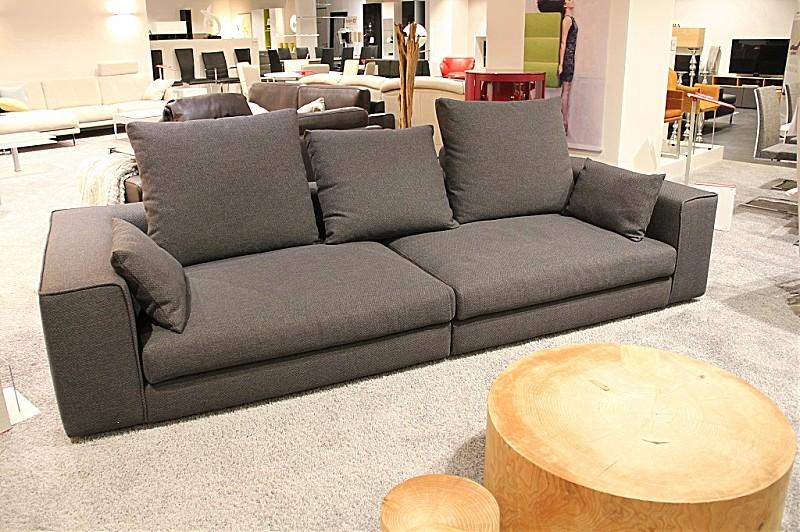 sofas und couches violetta pur polstergarnitur sonstige m bel von wohnfitz gmbh in walld rn. Black Bedroom Furniture Sets. Home Design Ideas
