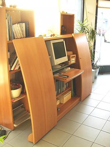 Schränke und Vitrinen META Schrank für PC: Kettnaker-Möbel