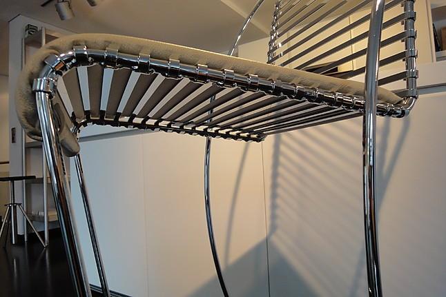 st hle blueswinger ohne armlehne verchromt blueswinger. Black Bedroom Furniture Sets. Home Design Ideas