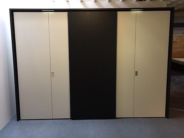 kleiderschr nke mioletto kleiderschrank h lsta m bel von by land m belstudio in blankenhain. Black Bedroom Furniture Sets. Home Design Ideas