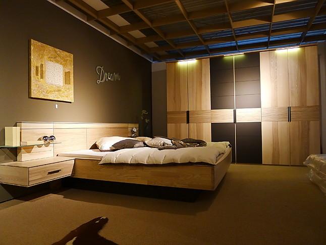 kleiderschr nke mira schlafzimmer thielemeyer m bel von. Black Bedroom Furniture Sets. Home Design Ideas