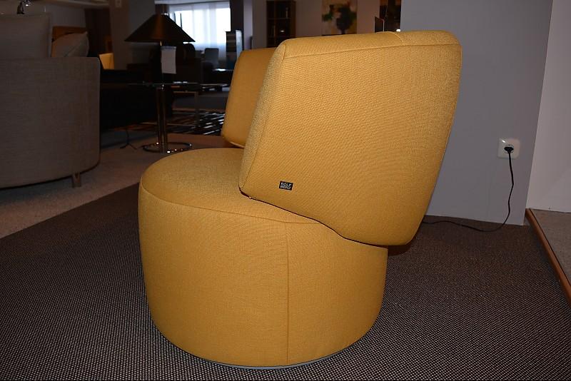 Sofas und couches 684 sessel rolf benz m bel von m bel for Rolf benz abverkauf