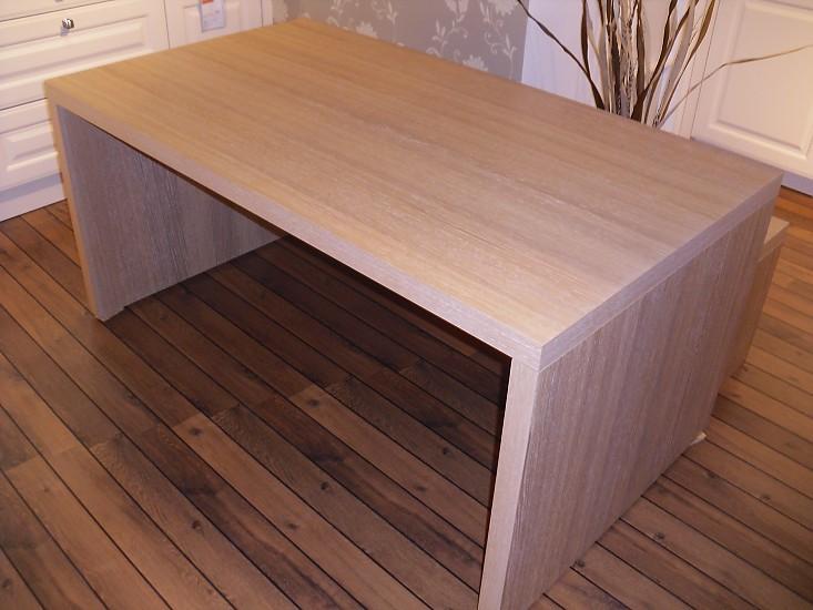 esstische echtholz wangentisch eiche cornwall mit sitzbank esszimmertisch echtholztisch eiche. Black Bedroom Furniture Sets. Home Design Ideas