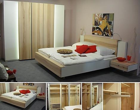 m belabverkauf schlafzimmer schlafzimmer sets reduziert. Black Bedroom Furniture Sets. Home Design Ideas