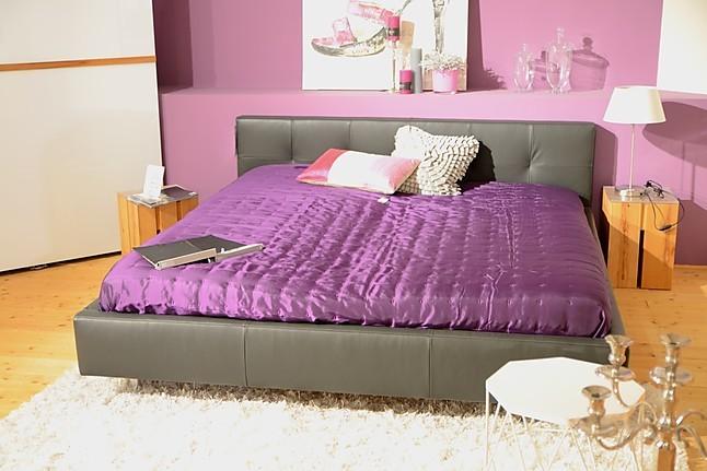 betten contur 0700 schwebet renschrank sonstige m bel von m bel wirth gmbh co in h nfeld. Black Bedroom Furniture Sets. Home Design Ideas