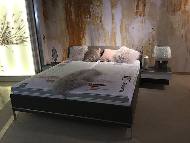 betten doppelbett san diego doppelbett musterring m bel von grimm m belwerkst tten gmbh in. Black Bedroom Furniture Sets. Home Design Ideas