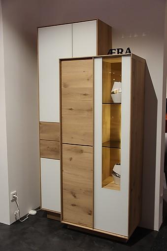 schr nke und vitrinen hartmann liv wf 3070 vitrine sonstige m bel von wohnfitz gmbh in walld rn. Black Bedroom Furniture Sets. Home Design Ideas