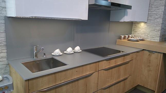 Kuchengerat 12mm Lavico Glasarbeitsplatten Und Glasruckwande Mit