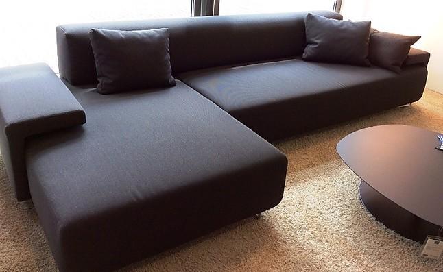 sofas und couches lowland sofalandschaft moroso m bel von meiser k chen gmbh in hanau steinheim. Black Bedroom Furniture Sets. Home Design Ideas
