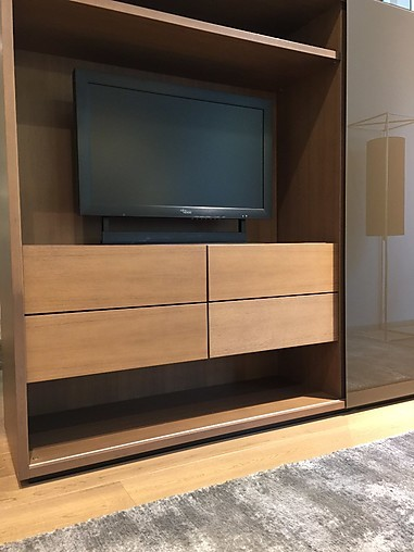 regale und sideboards tv schrank sideboard anrichte. Black Bedroom Furniture Sets. Home Design Ideas