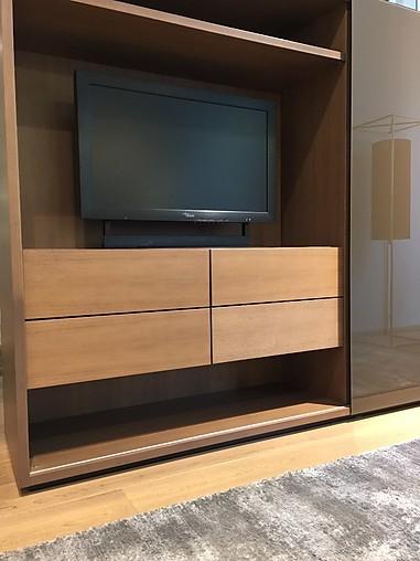 regale und sideboards tv schrank sideboard anrichte. Black Bedroom Furniture Sets. Home Design Ideas