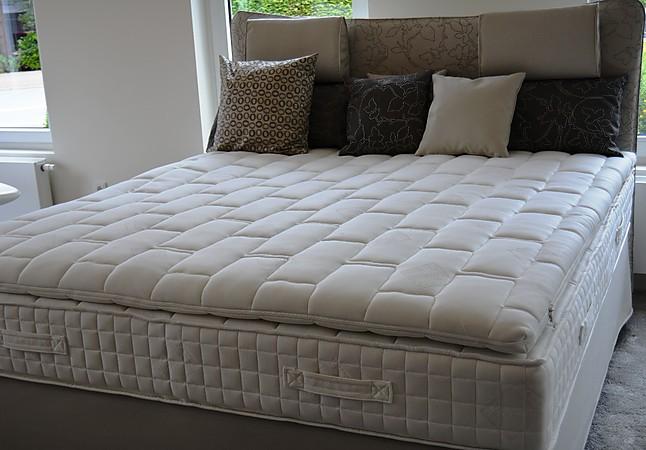 betten modell wk 108 darienne bett modell wk 108 darienne wk m bel von in. Black Bedroom Furniture Sets. Home Design Ideas