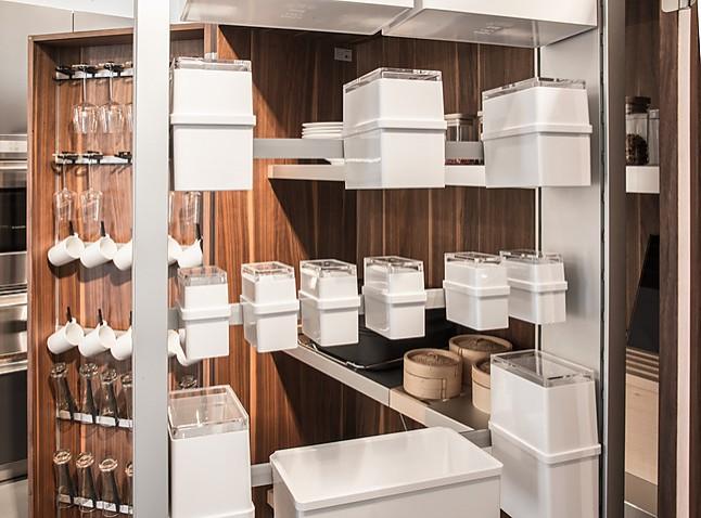 schr nke und vitrinen b2 werkschrank bulthaup m bel von die k che in freiburg. Black Bedroom Furniture Sets. Home Design Ideas
