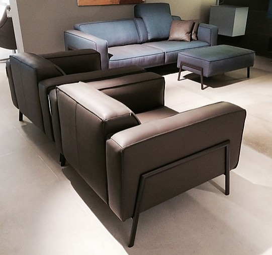 sofas und couches bacio wohnzimmer gruppe rolf benz m bel. Black Bedroom Furniture Sets. Home Design Ideas