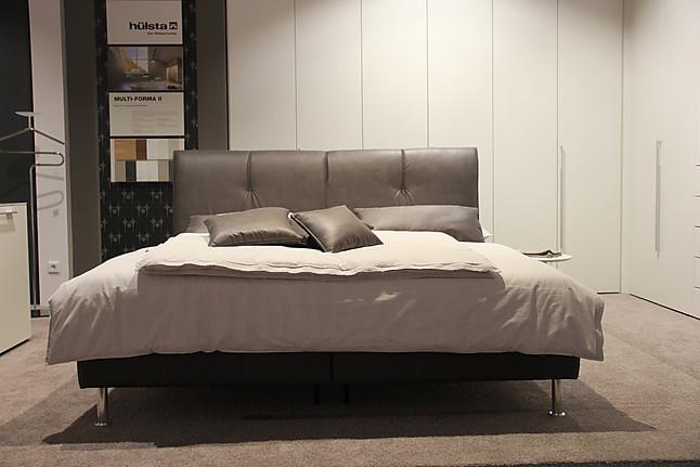 Betten Polsterbett Wf 4870 Aigona Ada Möbel Von Wohnfitz Gmbh In