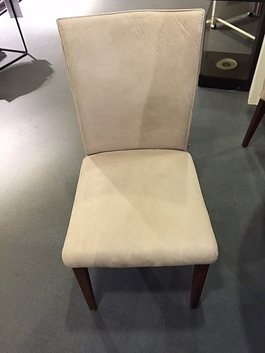 Stühle 3180 Stuhl: Global wohnen-Möbel von by Land Möbelstudio in ...