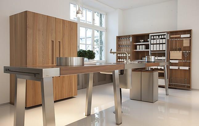 k chenger t bulthaup b2 werkschrank bulthaup b2. Black Bedroom Furniture Sets. Home Design Ideas