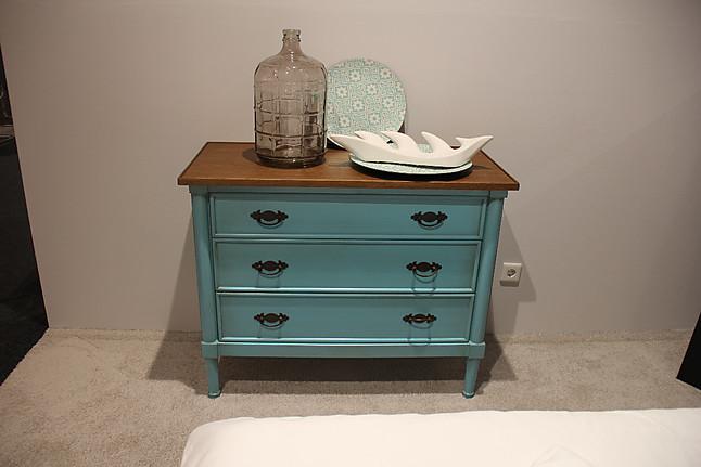 regale und sideboards kommode aera country grange m bel von wohnfitz gmbh in walld rn. Black Bedroom Furniture Sets. Home Design Ideas