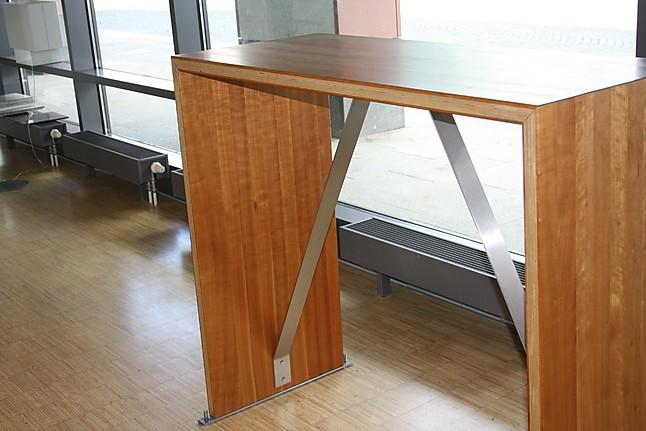 bulthaup kuchen bielefeld, esstische tisch bulthaup stehtisch: bulthaup-möbel von widera's, Design ideen