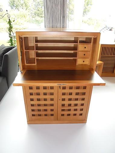 Schreibtische 5348n Sekretär 5348n Von Marktex Marktex Möbel Von