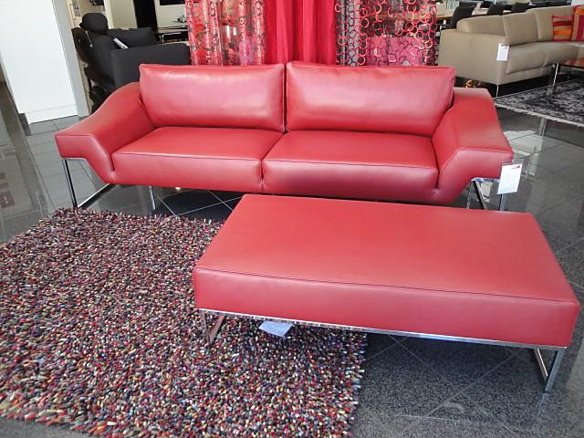 sofas und couches wk 565 ponte designersofa wk m bel von dembny wohnen einrichten mit. Black Bedroom Furniture Sets. Home Design Ideas