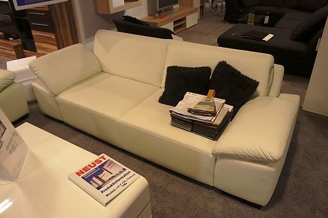 sofas und couches holly polstergarnitur hausmarke m bel von m bel neust in wirges. Black Bedroom Furniture Sets. Home Design Ideas