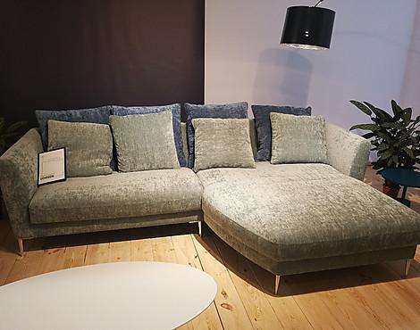 M belabverkauf wohnzimmer sofas und couches reduziert for Rolf benz reduziert