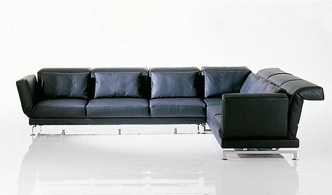 sofas und couches moule sitzgarnitur br hl m bel von kerschner wohn design gmbh in wien. Black Bedroom Furniture Sets. Home Design Ideas