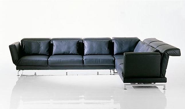Sofas und Couches Moule Sitzgarnitur Brühl Möbel von Kerschner WOHN Design GmbH in Wien