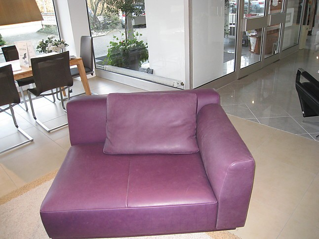 sofas und couches aquila jr 6400 lotila viola jori. Black Bedroom Furniture Sets. Home Design Ideas