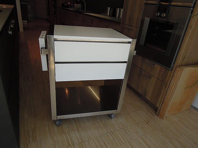 Outdoor Küchenwagen : Regale und sideboards cun auxilium corian outdoor indoor edelstahl