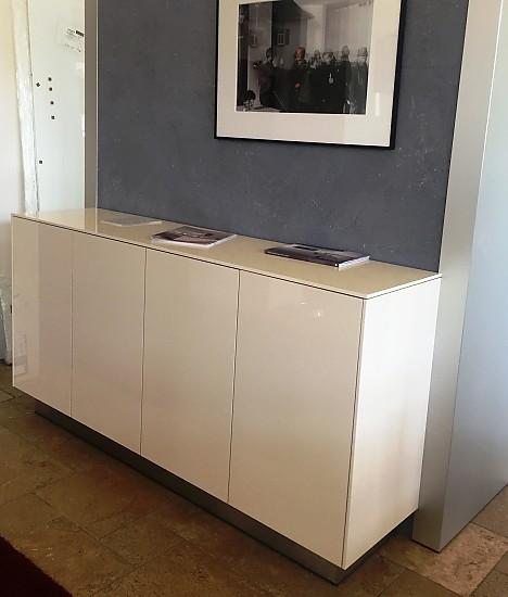 schr nke und vitrinen b3 sideboard anrichte bulthaup m bel von ideen k che in uhingen. Black Bedroom Furniture Sets. Home Design Ideas