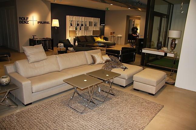 sofas und couches inspiration bielefelder werkst tten sofa. Black Bedroom Furniture Sets. Home Design Ideas