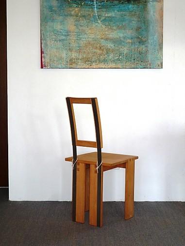 Stühle Wasa Sitzmöbel (im 5er-Set oder einzeln): Sonstige-Möbel von ...