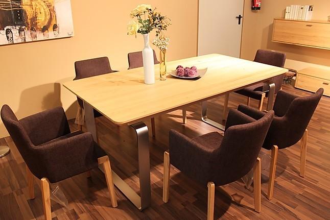 st hle ausstellungsst ck abholpreis abverkauf in b umenheim sonstige m bel von. Black Bedroom Furniture Sets. Home Design Ideas