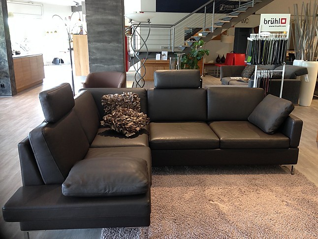 sofas und couches alba ecksofa br hl m bel von frank 39 s studio in straubenhardt. Black Bedroom Furniture Sets. Home Design Ideas