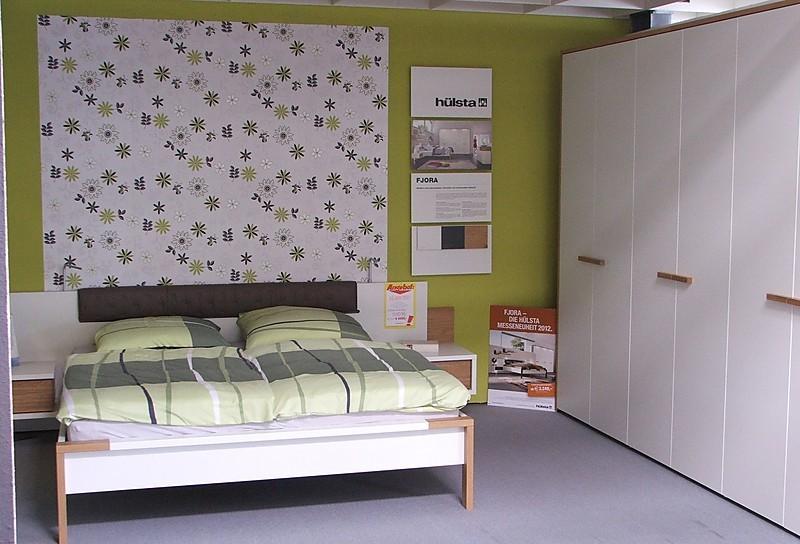 betten fjora schlafzimmer h lsta m bel von m bel m ller in j chen. Black Bedroom Furniture Sets. Home Design Ideas