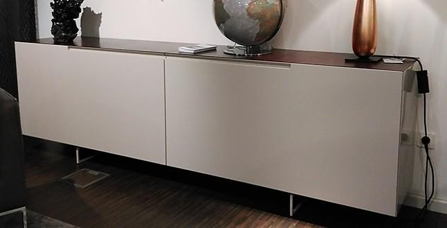 Mbel meiser steinheim schramm pure loft polsterbett neue for Sideboard joop