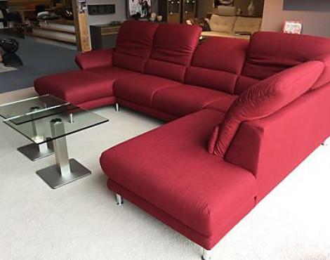 m belabverkauf wohnzimmer sofas und couches reduziert. Black Bedroom Furniture Sets. Home Design Ideas